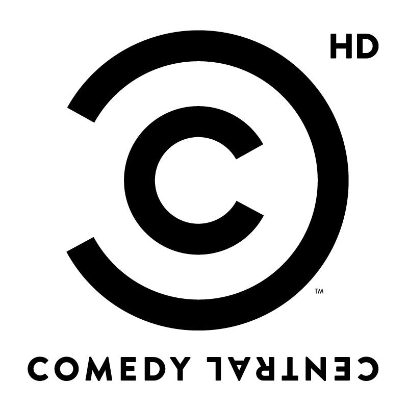 Comedy Central Hd Sky
