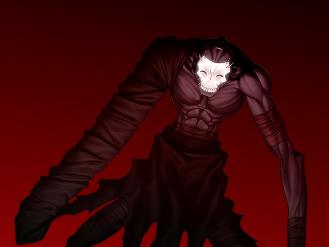 avatar de Alcide