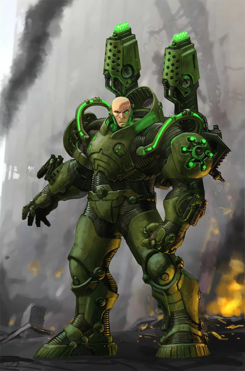 Primera imagen de Jesse Eisenberg como Lex Luthor - Taringa! Jesse Eisenberg