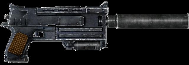 640px-Winterized_N99_10mm_silenced_pistol.PNG