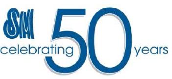 SM - Logopedia, the logo and branding site
