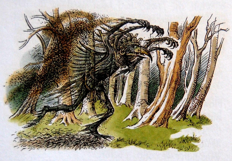 Tash Wikinarnia The Chronicles Of Narnia C S Lewis