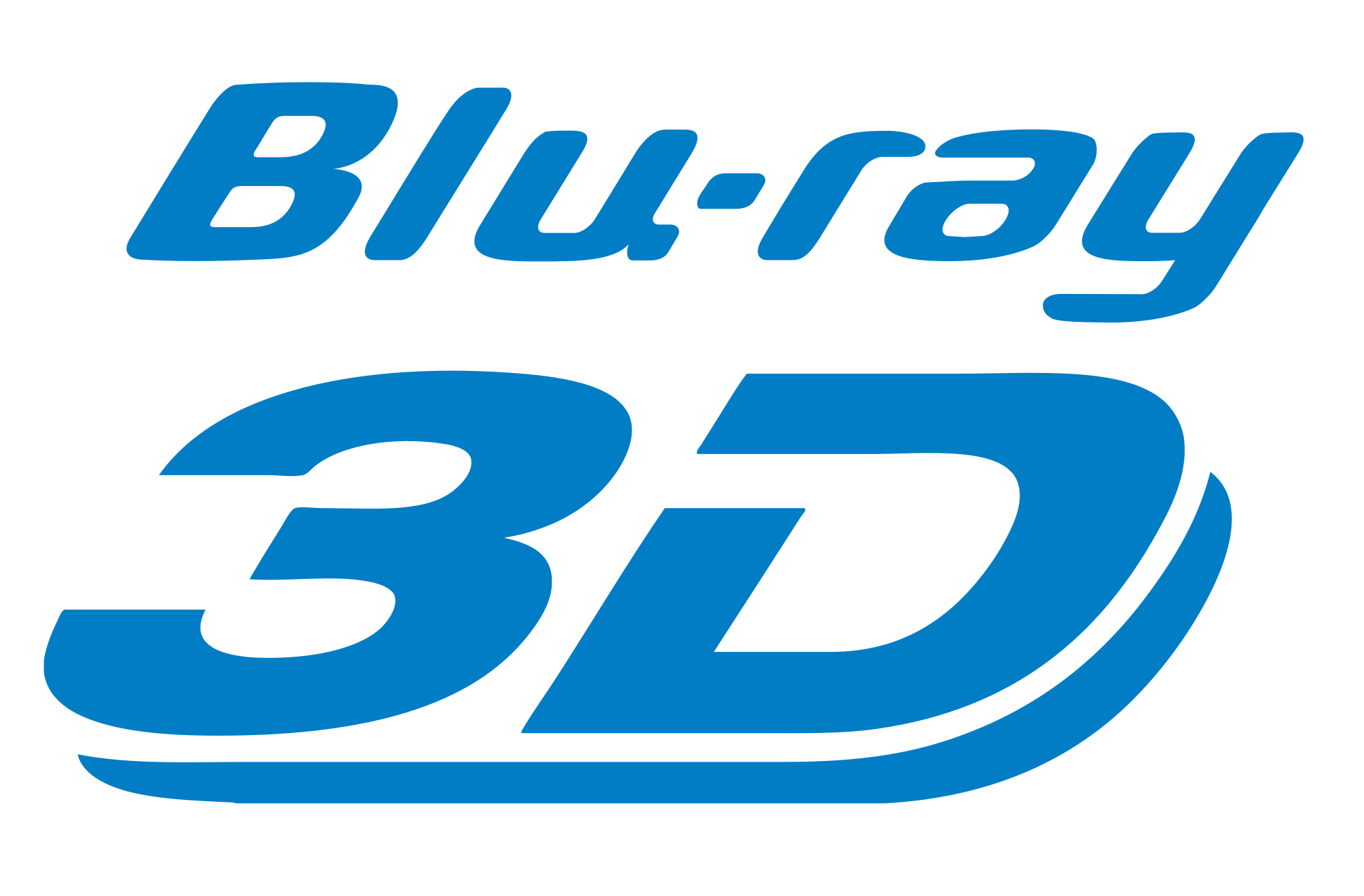 Blu-ray_3D.png
