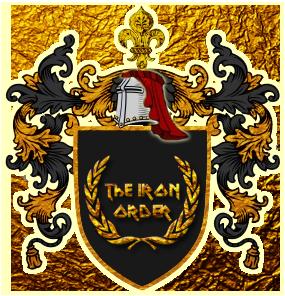 TIRONOCofA2.png