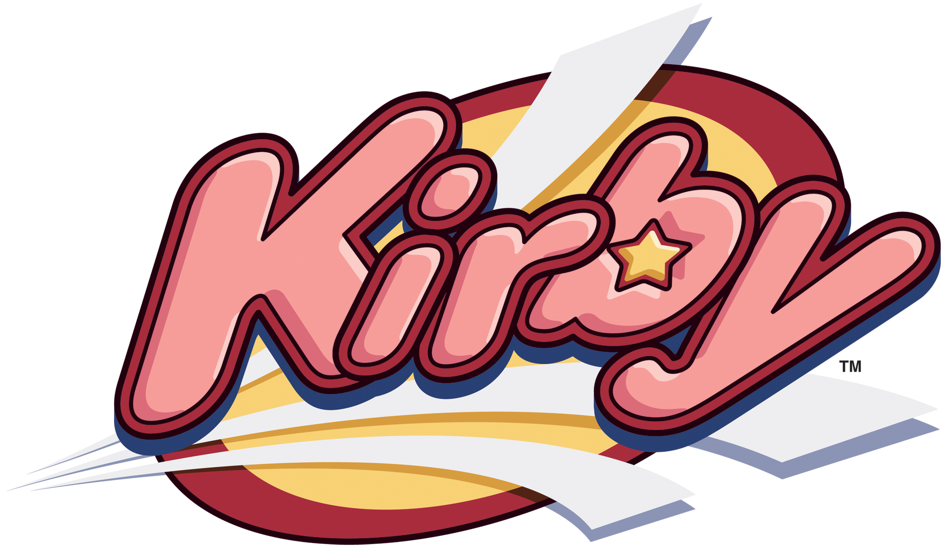 http://static4.wikia.nocookie.net/__cb20110516071625/kirby/en/images/c/ce/KirbyLogo.png