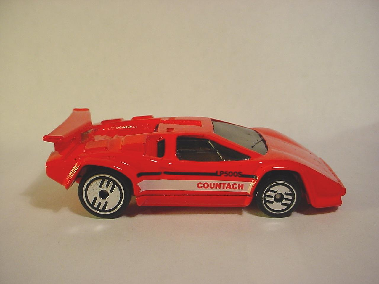 1993 lamborghini countach 4553 int hot wheels online variation guide wiki. Black Bedroom Furniture Sets. Home Design Ideas