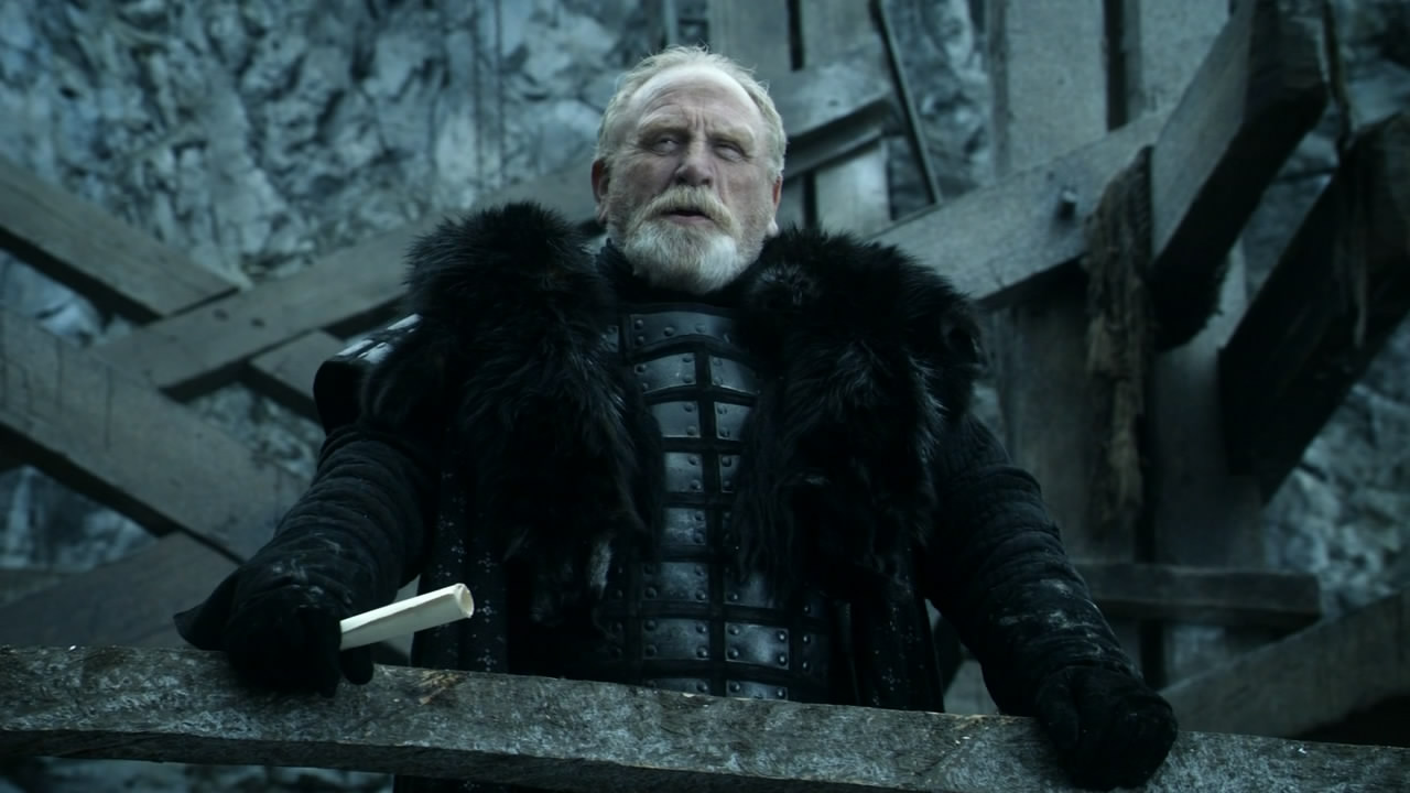 http://static4.wikia.nocookie.net/__cb20110601013557/gameofthrones/images/0/04/LordMormont.jpg