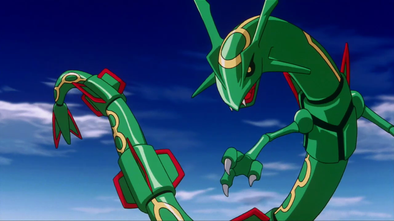 http://static4.wikia.nocookie.net/__cb20110605033523/villains/images/6/66/Rayquaza.png