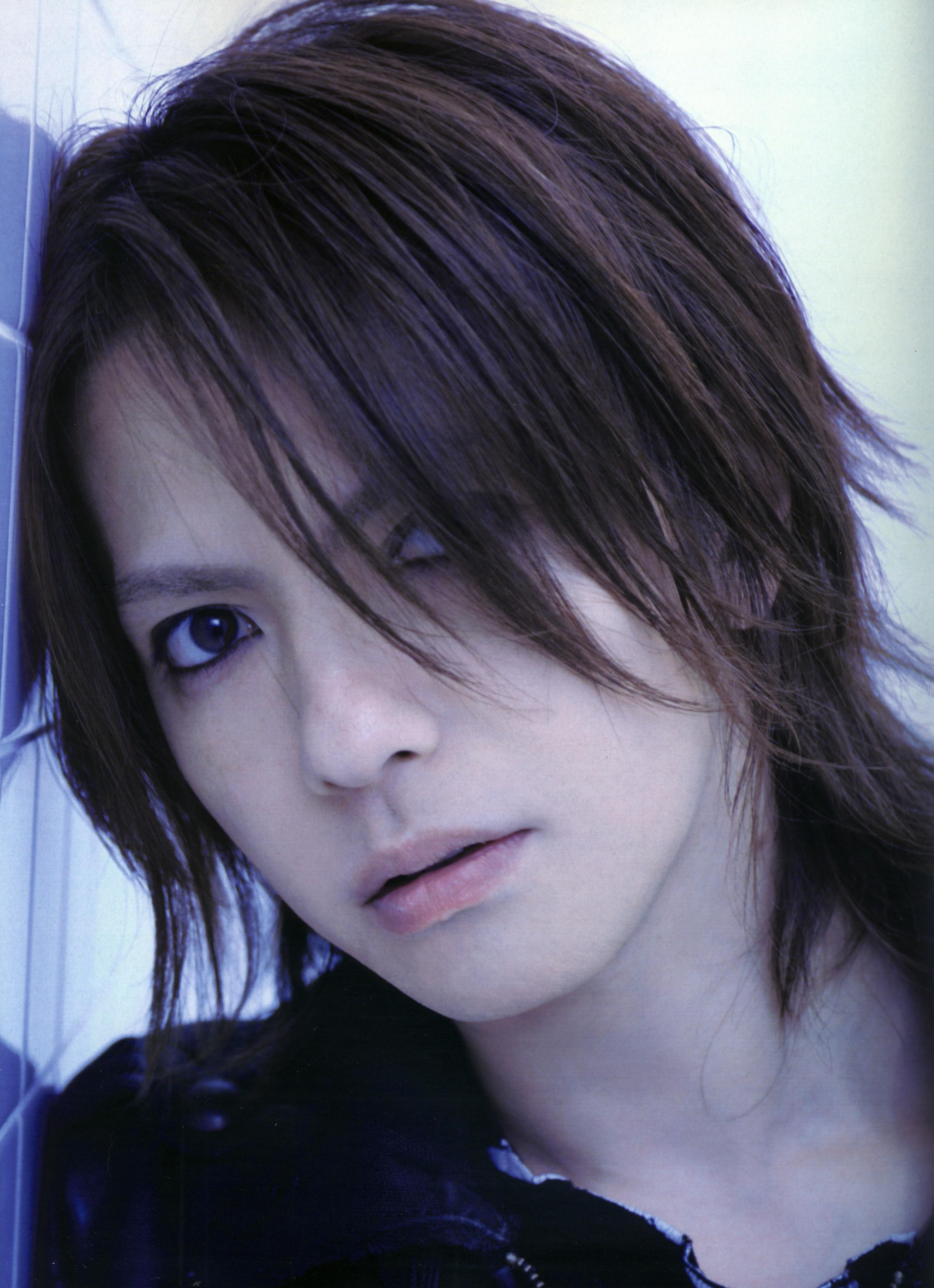 Hyde Wiki Drama