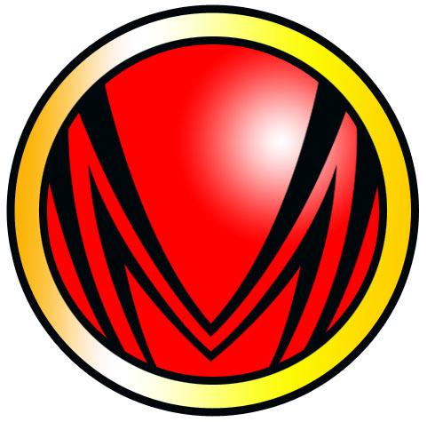 Martian Manhunter - DC Hall of Justice Wiki