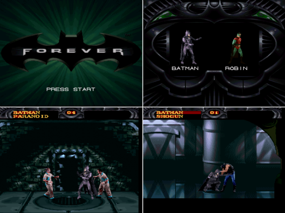 Batman_Forever_Gameplay_screen_(SNES).pn