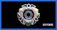 Metalwheel4d Variares