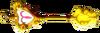 Loja de Espíritos Celestiais [Chaves de Ouro] 100px-Aries_Key