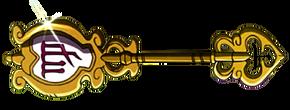 Virgo (Gold Key) 290px-Virgo_Key