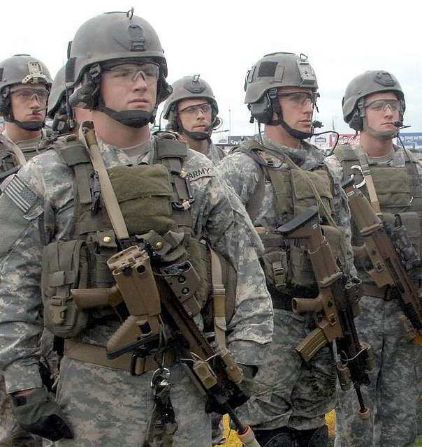 no women in combat essay And in the aftermath of 9/11, the onset of more than a decade of war in afghanistan and iraq, and the increasingly blurred lines between combat and noncombat positions, women's roles changed again with the removal of the ban, and the acknowledgment that no door will be closed to those who can meet.