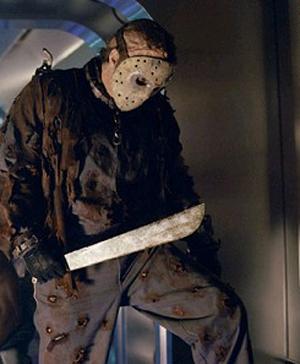 Poll:Freddy vs Jason vs Michael vs Leatherface - Horror ... Freddy Krueger Vs Jason Vs Chucky Vs Scream Vs Michael