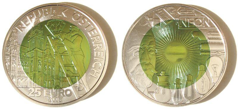 800px-Austria_25_euro_Welsbach_%282008%2