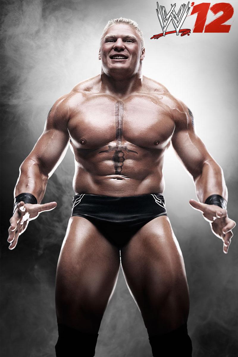 http://static4.wikia.nocookie.net/__cb20111012075506/prowrestling/images/0/02/WWE12_Brock-Lesnar.jpg