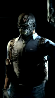 Black_Mask_(Arkham_City).png