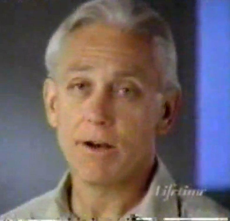 Jeffrey MacDonald - Unsolved Mysteries Wiki