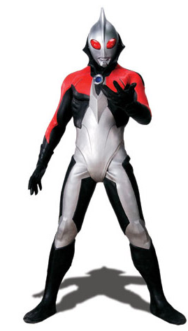 http://static4.wikia.nocookie.net/__cb20111031215313/ultra/images/a/aa/Ultraman_Dark.png
