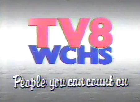 Wichs Tv