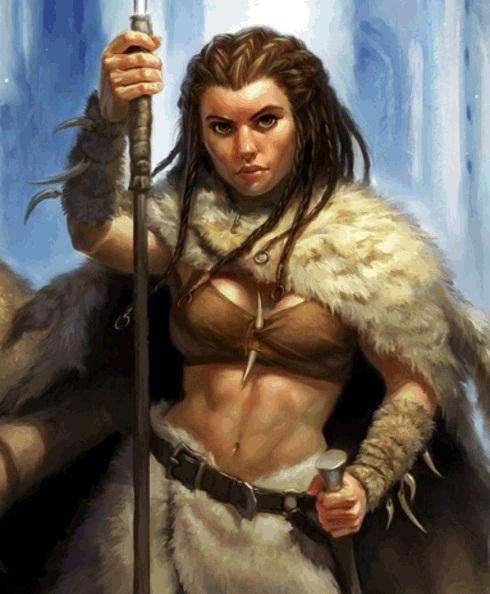Female_Dwarf.jpg