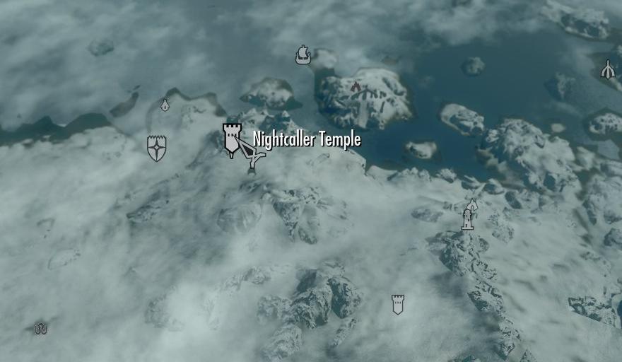 Map_nighcaller.jpg