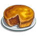 Aussie Meat Pie-icon