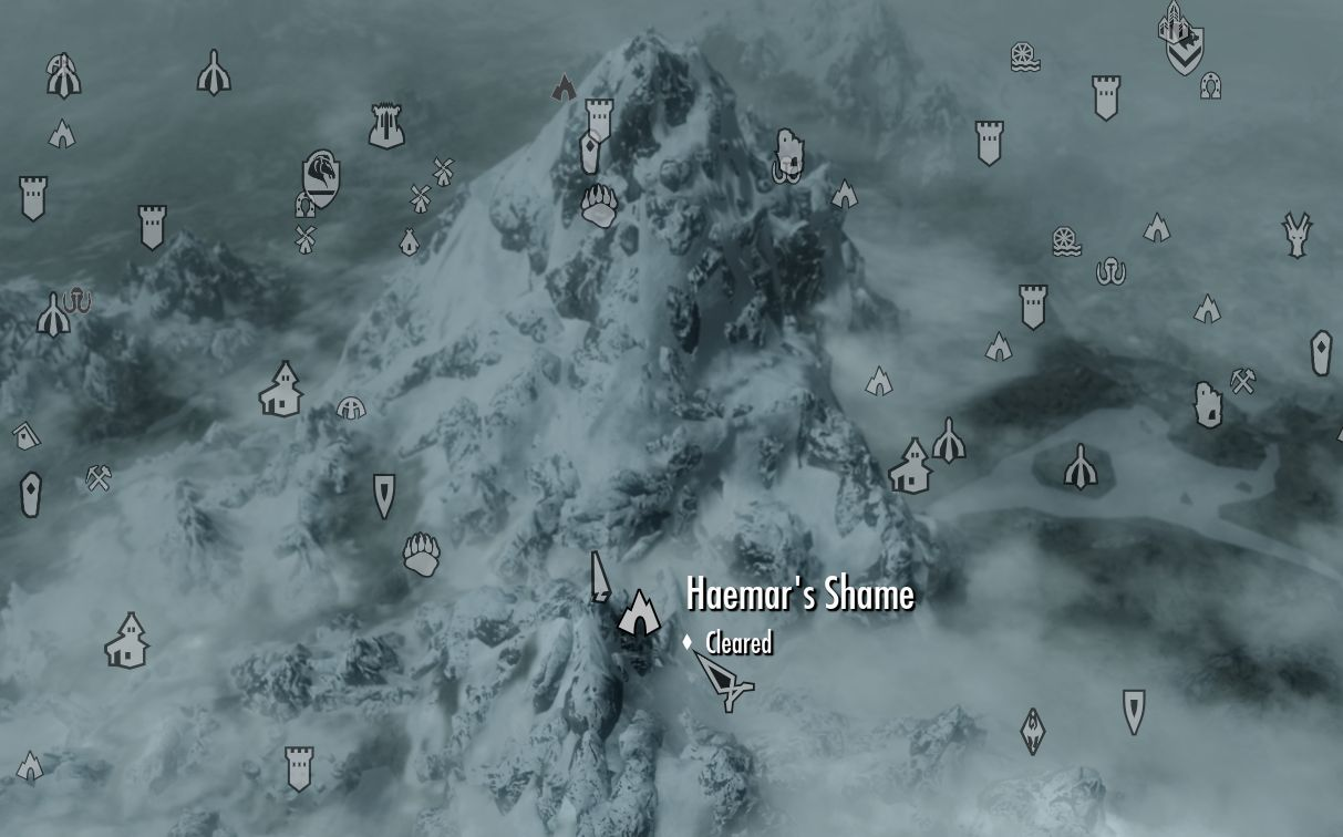 Skyrim_map_Haemar%27s_Shame.jpg