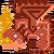 [ MH3RD ] Liste des monstres 50px-MHP3-Rathalos_Icon