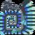 [ MH3RD ] Liste des monstres 50px-MHP3-Glacial_Agnaktor_Icon