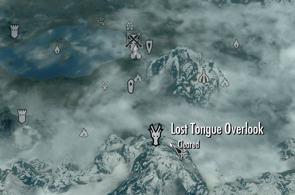 Lost_Tongue_Overlook_Map.jpg