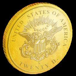 Double Eagle Coins