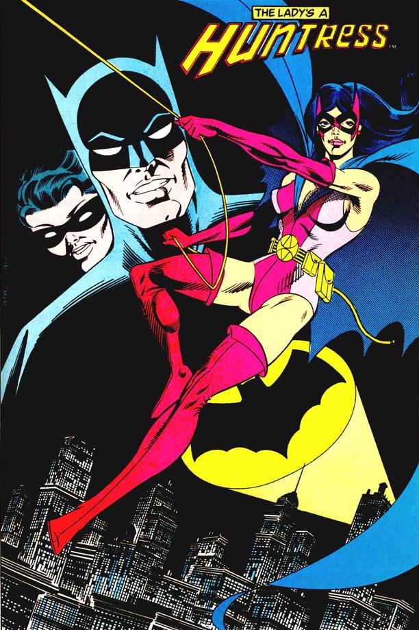 Image - Power Girl 0058.jpg | DC Database | FANDOM powered