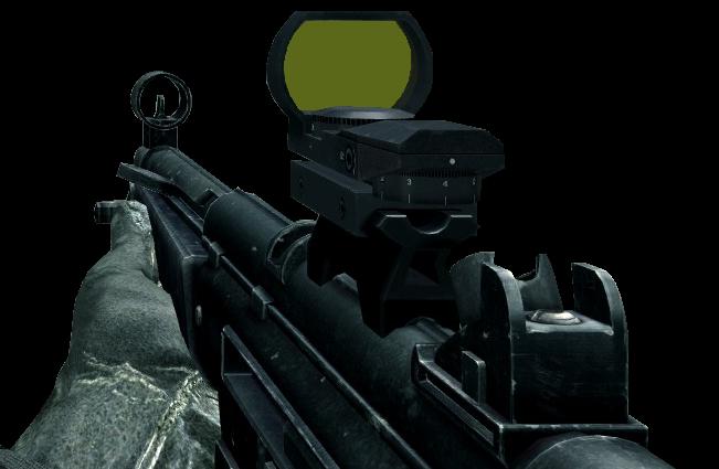 Keygen call duty modern warfare 2. Call of Duty 4: Modern Warfare Call o
