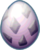 Earth Dragon Egg
