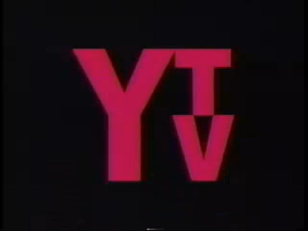 Ytv Logopedia Ytv Logopedia Related ...