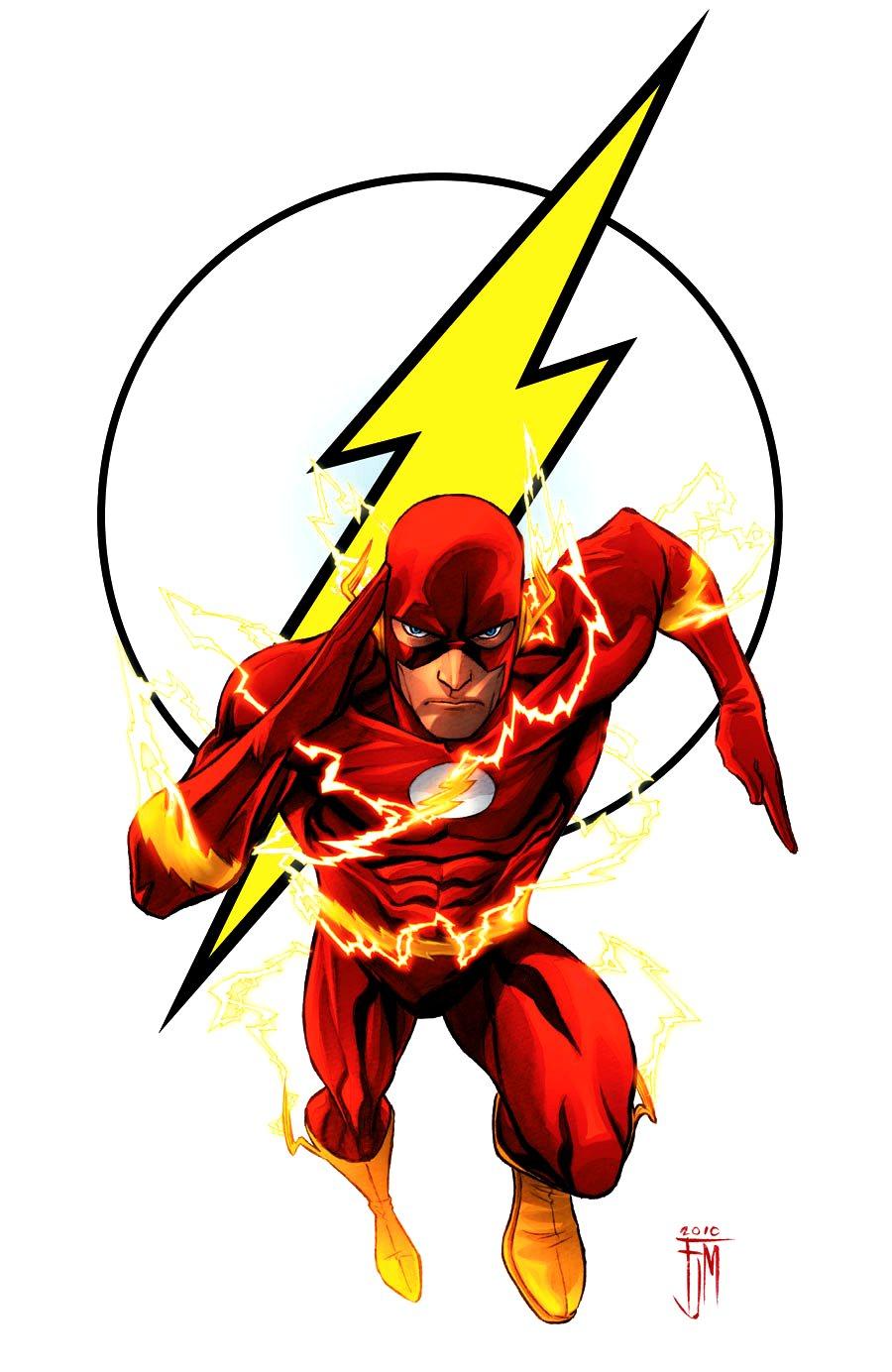 Flash_0001.jpg