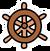 Helm Pin