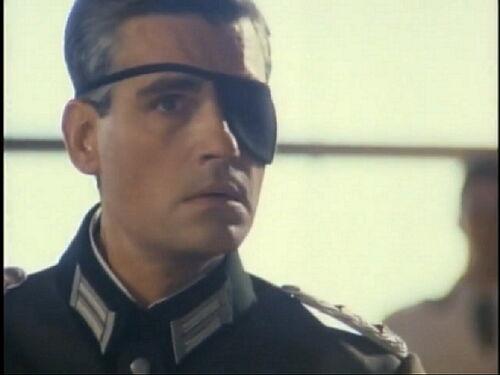 Claus von Stauffenberg - Hitler Parody Wiki - Downfall ...
