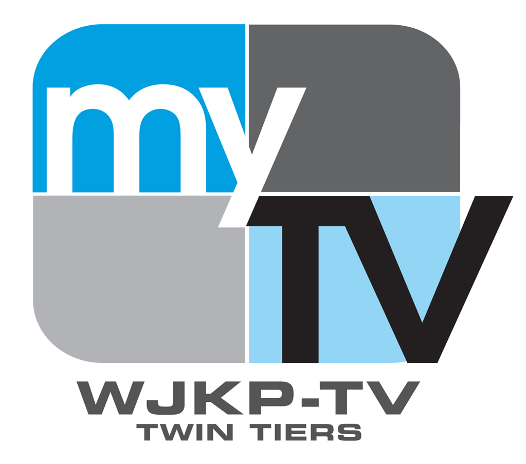 Logo Tv Images - Reverse Search