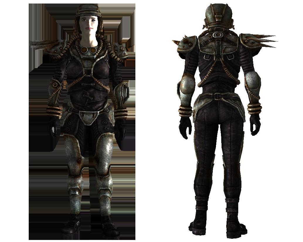 Metal_armor_female.png
