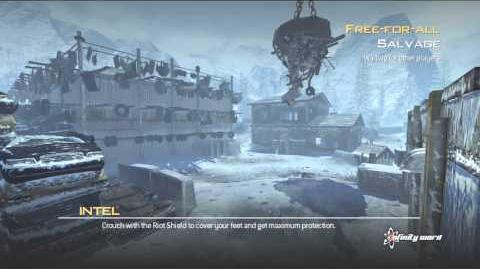 Call of duty modern warfare 2 matchmaking server problems