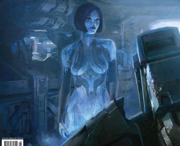 Imagen - Halo 4 cortana.jpg - Halopedia