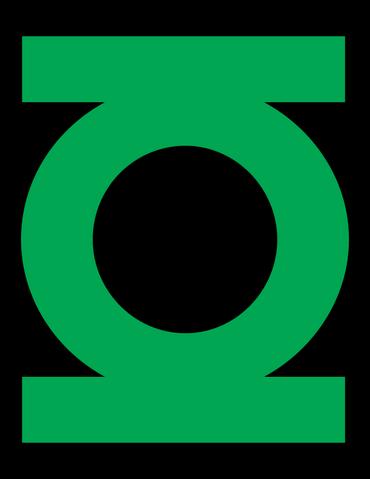 Image - Green Lantern logo.png - Headhunter's Holosuite Wiki