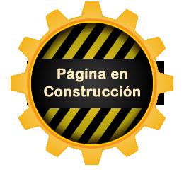 Archivo:Pagina-en-construccion.png