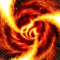Saint Seiya Ultimate Cosmos 200px-Foto_remolino_de_fuego_floreciente