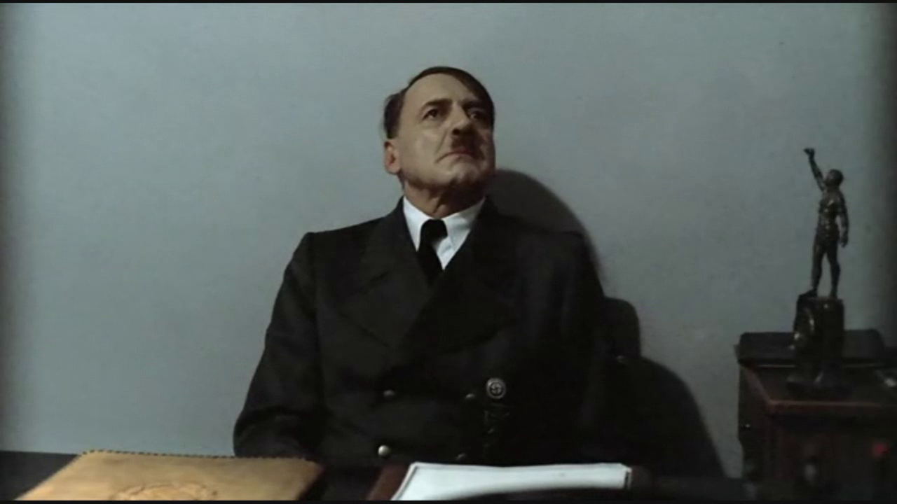 Hitler_is_informed_about_nothing_and_Hitler_says_nothing.png
