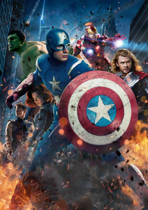 [Imagen: Avengersteam.png]